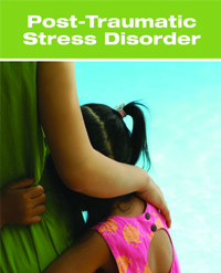 Understanding Post Traumatic Stress Disorder
